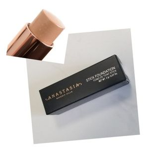 Anastasia Contour Foundation Stick Mini Size Fawn